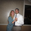 Gretchen Cimelus and Jeff Wasik Friday, August 22, 2014 (144)