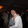 Gretchen Cimelus and Jeff Wasik Friday, August 22, 2014 (134)