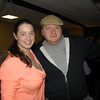 Jenn Cattey and Rob Bilodeau 02-28-14 (201)