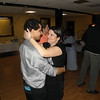 Jenn Cattey and Rob Bilodeau 02-28-14 (199)