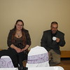 Jenn Cattey and Rob Bilodeau 02-28-14 (202)