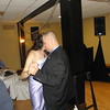 Jenn Cattey and Rob Bilodeau 02-28-14 (200)