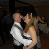 Jenn Cattey and Rob Bilodeau 02-28-14 (197)