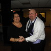 Jenn Cattey and Rob Bilodeau 02-28-14 (198)