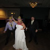 Jessica Guyer and Jeff Guerra May 16, 2014 (181)