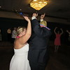 Jessica Guyer and Jeff Guerra May 16, 2014 (178)