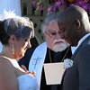 Kara Gagliarducci and Keith Arnold July 11, 2014 (166)