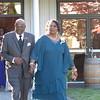 Kara Gagliarducci and Keith Arnold July 11, 2014 (121)