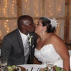 Kara Gagliarducci and Keith Arnold July 11, 2014 (102)