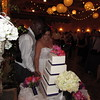 Kara Gagliarducci and Keith Arnold July 11, 2014 (221)
