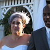 Kara Gagliarducci and Keith Arnold July 11, 2014 (178)