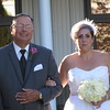 Kara Gagliarducci and Keith Arnold July 11, 2014 (139)