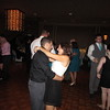 Katie Premont and Daniel LaMontagne August 31, 2014 (115)