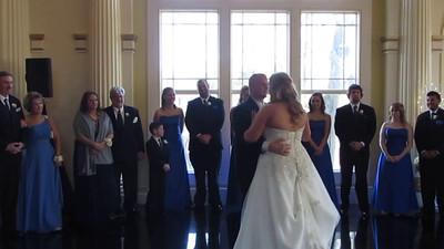 Kelly Carlson and Will Malaro Saturday, December 13, 2014 (105)