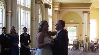 Kelly Carlson and Will Malaro Saturday, December 13, 2014 (104)