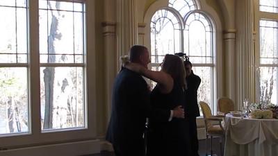 Kelly Carlson and Will Malaro Saturday, December 13, 2014 (110)