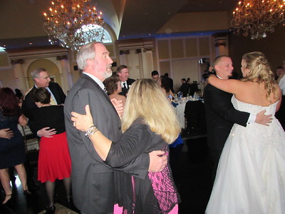 Kelly Carlson and Will Malaro Saturday, December 13, 2014 (126)