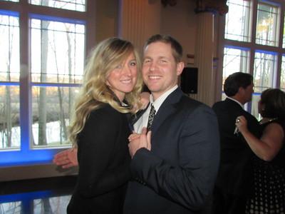 Kelly Carlson and Will Malaro Saturday, December 13, 2014 (125)