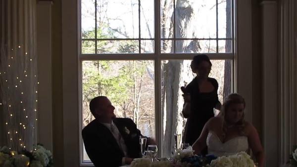 Kelly Carlson and Will Malaro Saturday, December 13, 2014 (108)