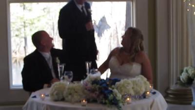 Kelly Carlson and Will Malaro Saturday, December 13, 2014 (106)