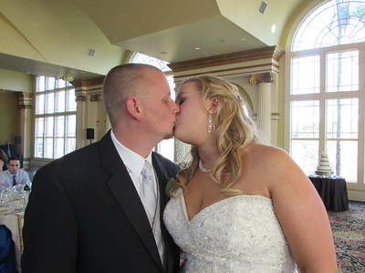 Kelly Carlson and Will Malaro Saturday, December 13, 2014 (102)