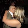 Keri Fogg and Joey Latta Friday, September 19, 2014 (221)