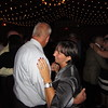Keri Fogg and Joey Latta Friday, September 19, 2014 (219)