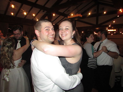 Kristen Pupo and Rob Labbe Friday, October 24, 2014 (115)