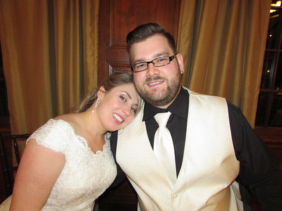 Kristen Pupo and Rob Labbe Friday, October 24, 2014 (100)