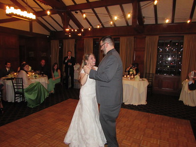 Kristen Pupo and Rob Labbe Friday, October 24, 2014 (103)