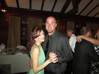 Kristen Pupo and Rob Labbe Friday, October 24, 2014 (117)