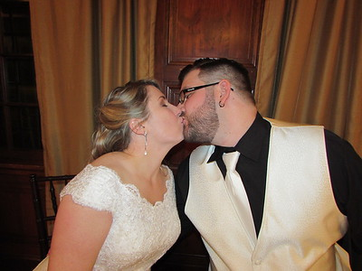 Kristen Pupo and Rob Labbe Friday, October 24, 2014 (102)