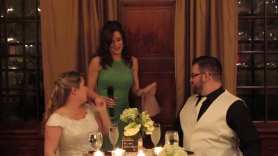 Kristen Pupo and Rob Labbe Friday, October 24, 2014 (105)