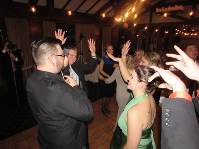 Kristen Pupo and Rob Labbe Friday, October 24, 2014 (120)