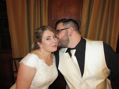 Kristen Pupo and Rob Labbe Friday, October 24, 2014 (101)