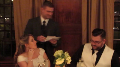 Kristen Pupo and Rob Labbe Friday, October 24, 2014 (104)