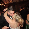 Kristen Pupo and Rob Labbe Friday, October 24, 2014 (133)