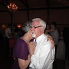 Kristen Chasse and Sean Fitzpatrick June 6, 2014 (242)