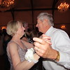 Kristen Chasse and Sean Fitzpatrick June 6, 2014 (245)