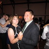 Kristen Chasse and Sean Fitzpatrick June 6, 2014 (244)