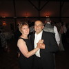 Kristen Chasse and Sean Fitzpatrick June 6, 2014 (246)