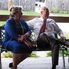 Lisa Angell and John Tesser Sunday, September 28, 2014  (143)
