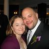 Lisa Matterazzo and Marty Knowlton Saturday, October 25, 204 (115)