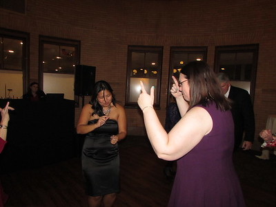 Liz Broda and Jack Toner Saturday, November 15, 2014 (126)