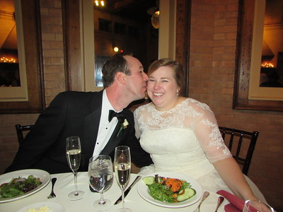 Liz Broda and Jack Toner Saturday, November 15, 2014 (101)