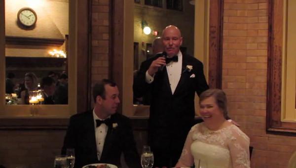 Liz Broda and Jack Toner Saturday, November 15, 2014 (121 2)
