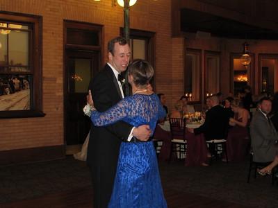 Liz Broda and Jack Toner Saturday, November 15, 2014 (123)