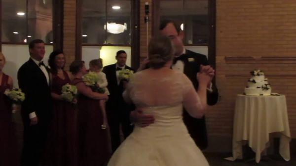 Liz Broda and Jack Toner Saturday, November 15, 2014 (121 1)