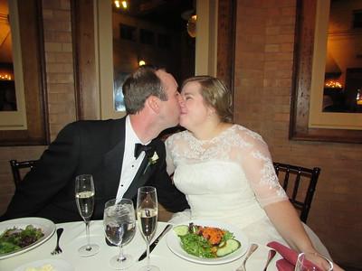 Liz Broda and Jack Toner Saturday, November 15, 2014 (102)