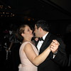 Mallery Steil and James Patrone March 15, 2014 (191)